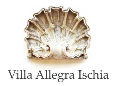 Villa Allegra Ischia